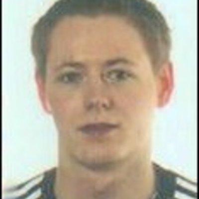 Profilbild von SkormsKapelle