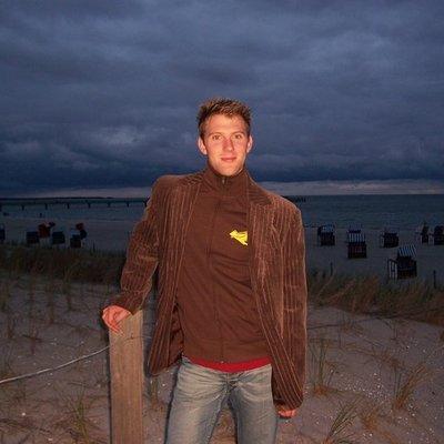 Profilbild von HeyHo1984
