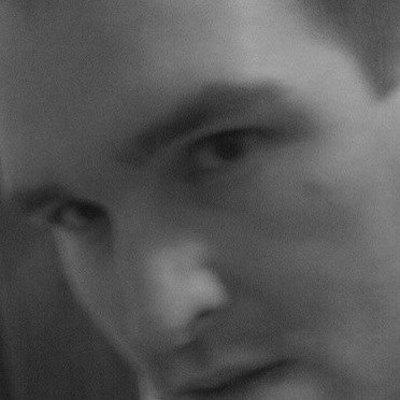 Profilbild von derRiddler