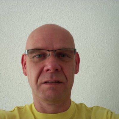 Profilbild von frankua
