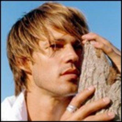 Profilbild von Luka22
