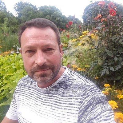 Profilbild von Marco-33330
