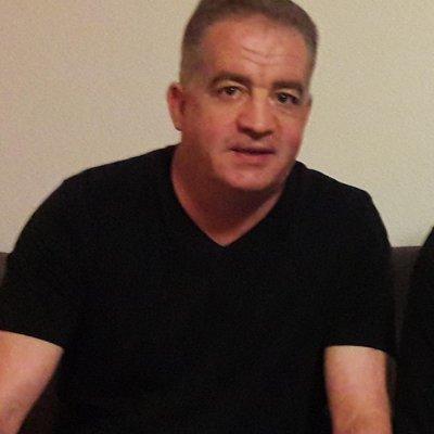 Profilbild von karsten6810