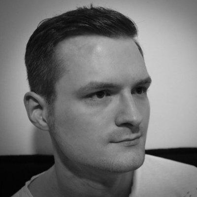 Profilbild von d3x