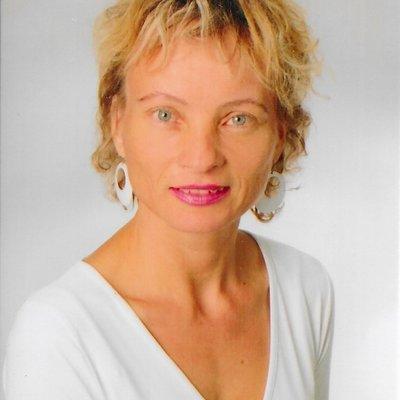Profilbild von She