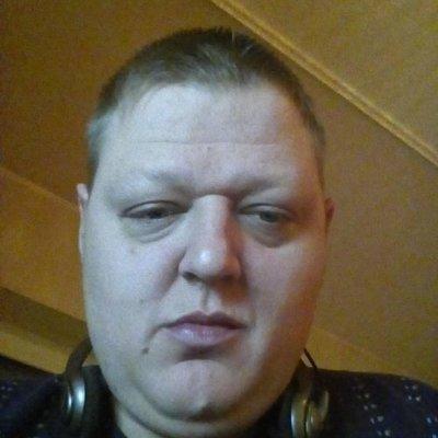 Profilbild von Andreas1401