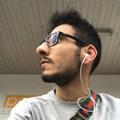 Profilbild von Fili94