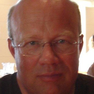 Profilbild von Boros