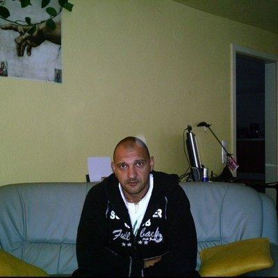 Profilbild von Duc1098