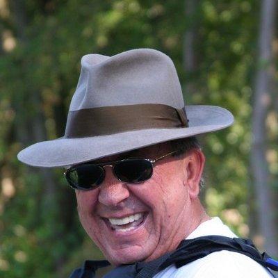 Profilbild von Biker255