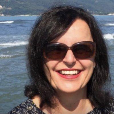 Profilbild von Sandrasun