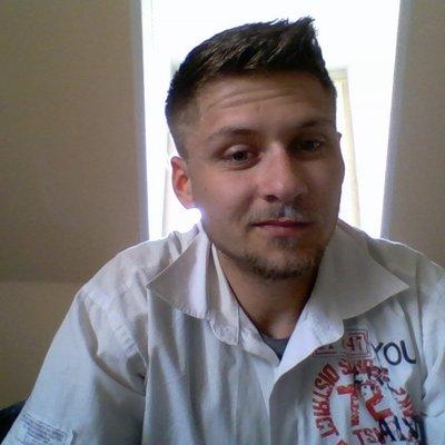 Profilbild von Micha24