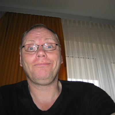 Profilbild von manfredv
