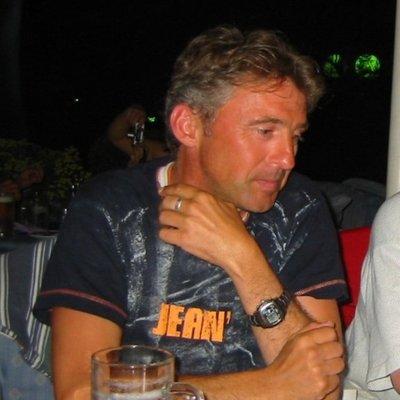 Profilbild von marcanreyu