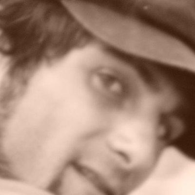 Profilbild von young36