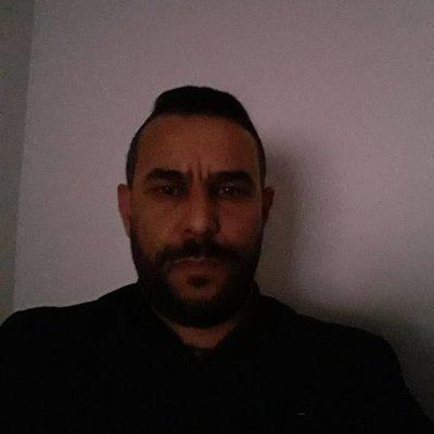Profilbild von Riva1984