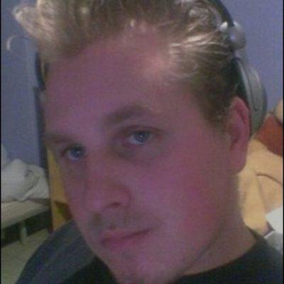 Profilbild von ThaCandyman