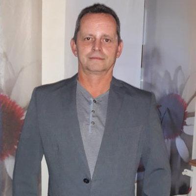 Profilbild von Falk55