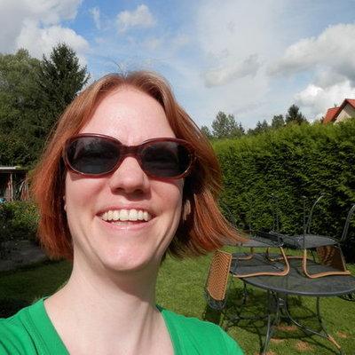 Profilbild von EliFlower