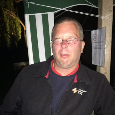 Profilbild von Marc1974