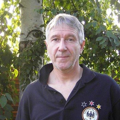 Profilbild von auchnureinmensch