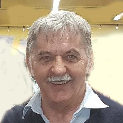 Profilbild von ringfan