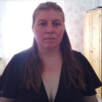 Profilbild von Sonnenbraut05