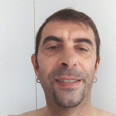 Profilbild von Vespa69