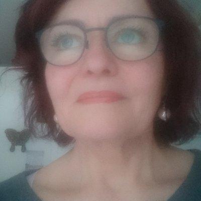 Profilbild von elisabethbluhm