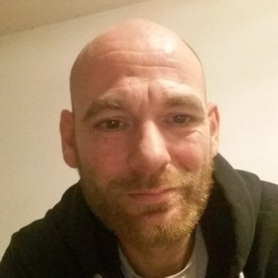 Profilbild von Micha41