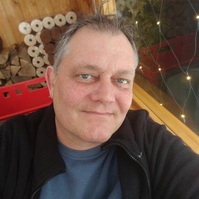 Profilbild von haefsamfan