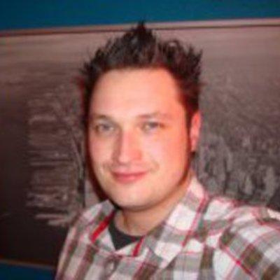 Profilbild von hommsen
