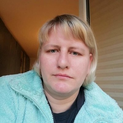 Profilbild von Kerstin
