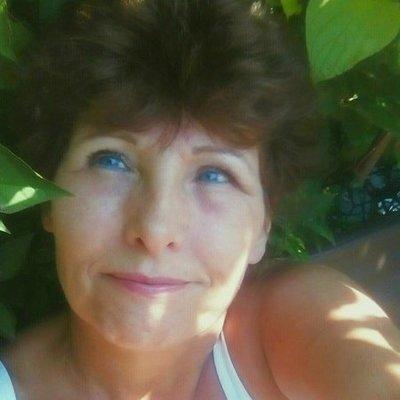 Profilbild von sunshine1987