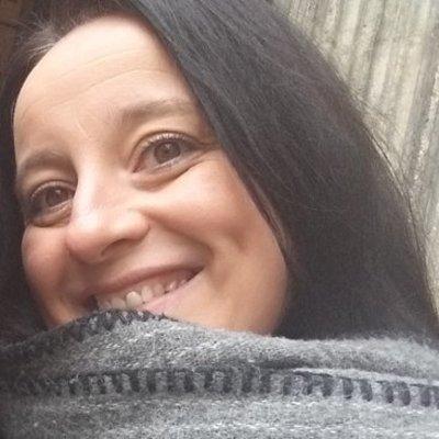 Profilbild von Little46