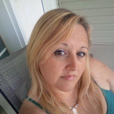 Jenny339