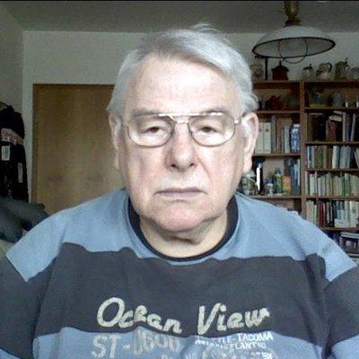 Profilbild von traumdenker