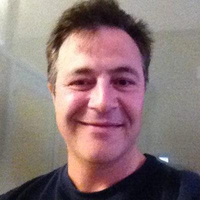 Profilbild von ArtOf