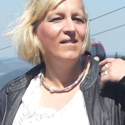 Profilbild von Powergirl