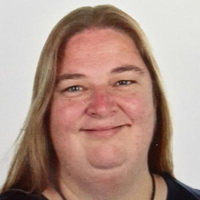 Profilbild von Karin1
