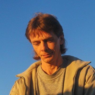 Profilbild von regenergy