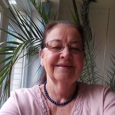 Profilbild von Jakaranda
