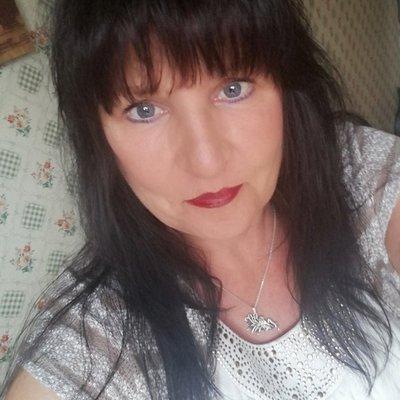 Profilbild von Karin366