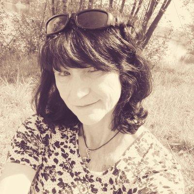 Profilbild von Goldie54