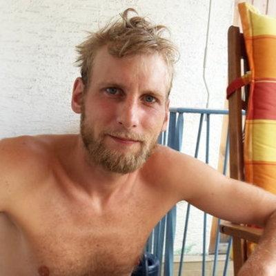 Profilbild von Bene1