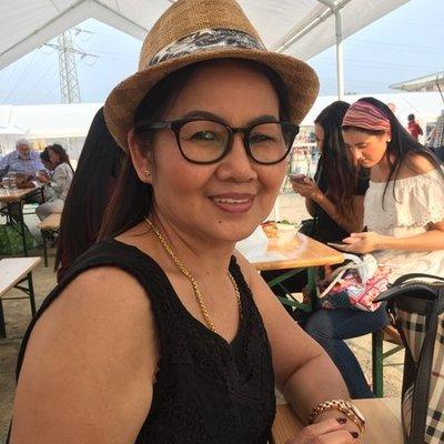 Profilbild von Toi