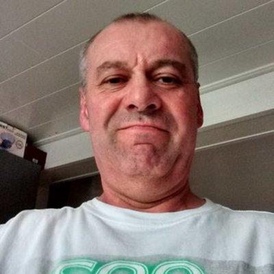 Profilbild von OlPh
