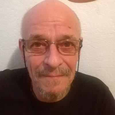 Profilbild von hwk