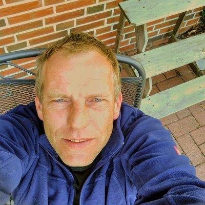 Profilbild von Johannes48