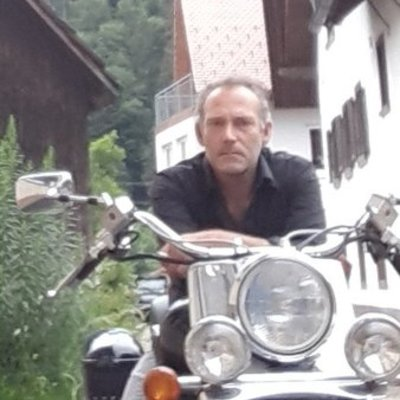 Profilbild von Muesli